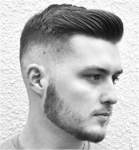 haircut styles men 10 latest mens hairstyle trends 2016
