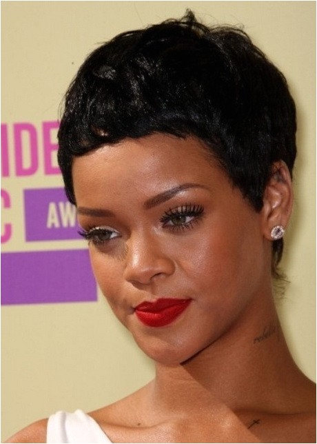 short black hairstyles for 2014