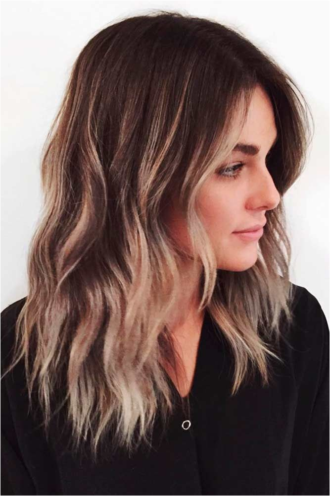 Newest Hairstyles for Medium Length Hair 10 Medium Length Hairstyles for Thick Hair In Super Y