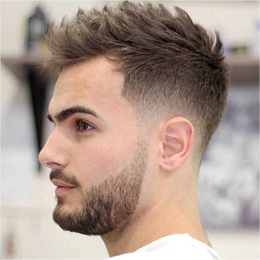 60 new haircuts for men for 2016