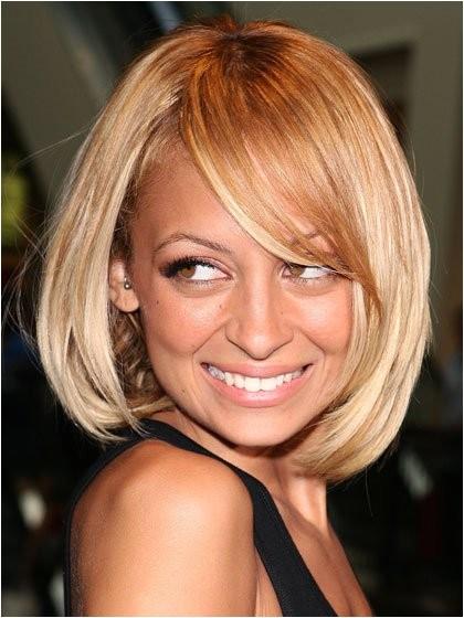 50 best shag hairstyles