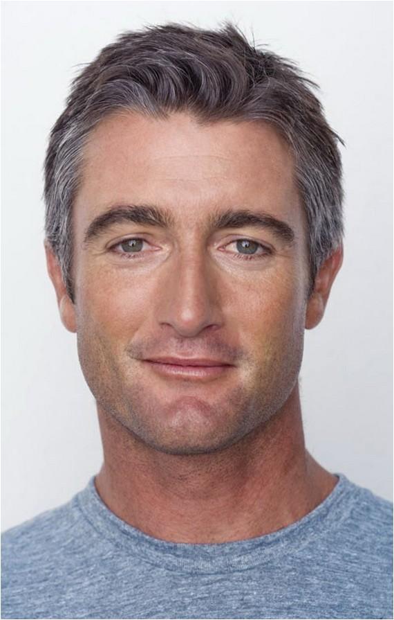older mens hairstyles 2012