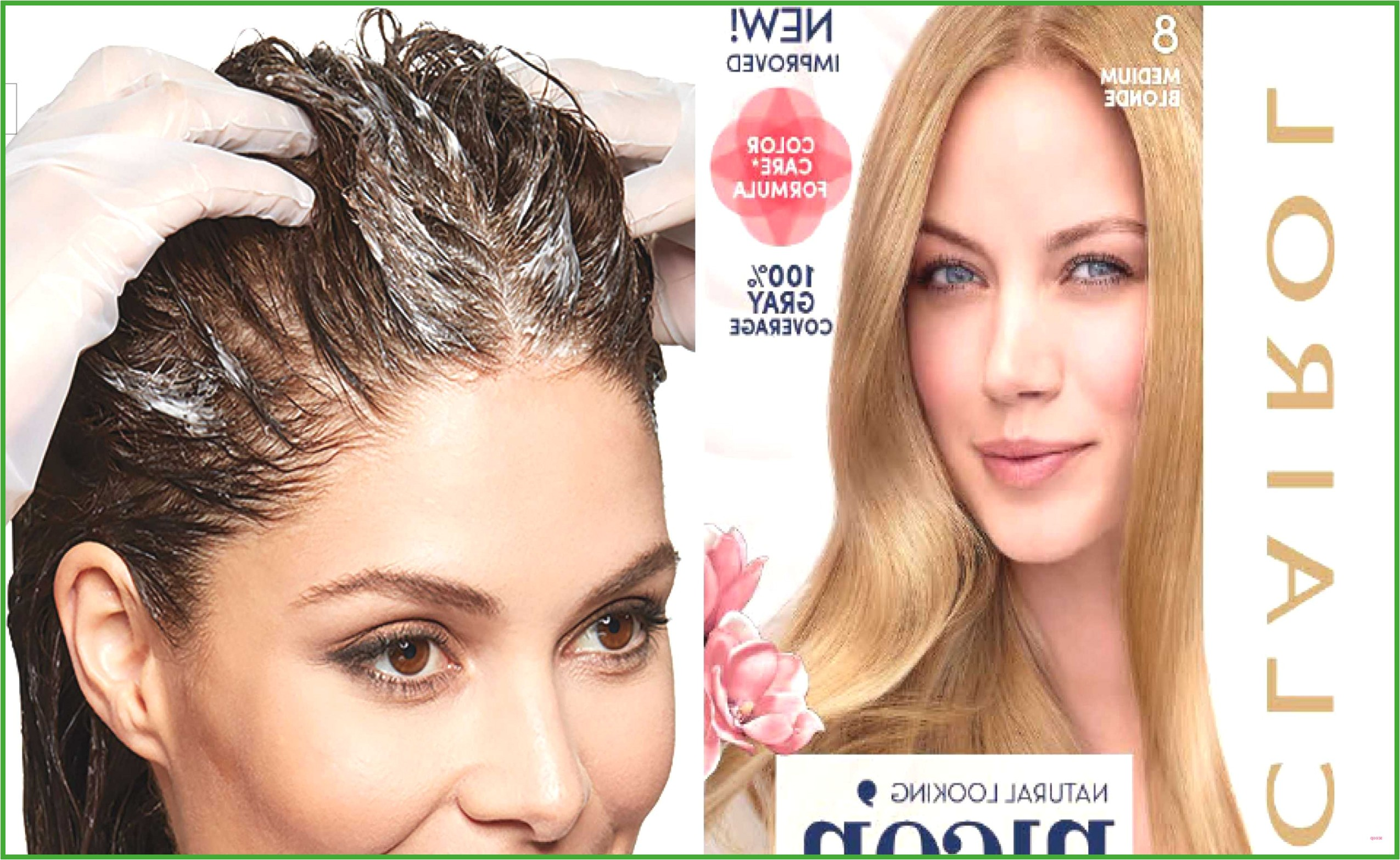 Easy Hairstyles to Do with Braiding Hair Fresh Hair Dye Styles Beautiful I Pinimg 1200x 0d