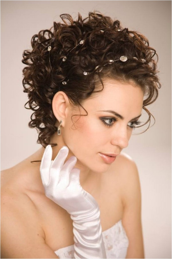 Pageant Hairstyles for Naturally Curly Hair Prom Hairstyles for Naturally Curly Hair Hairstyle Hits