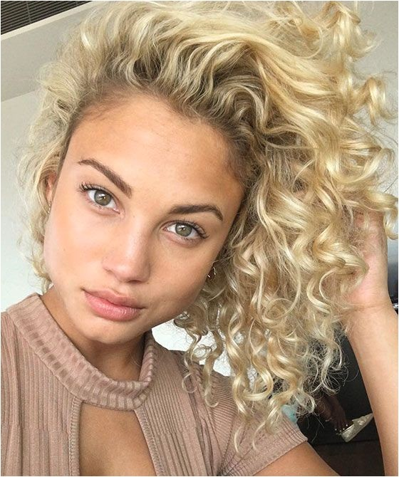 35 perm hairstyles stunning perm looks