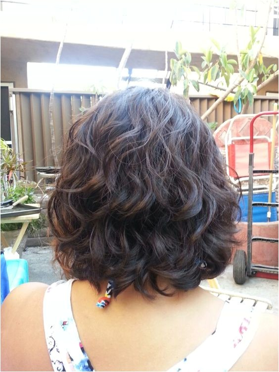 35 perm hairstyles stunning perm looks
