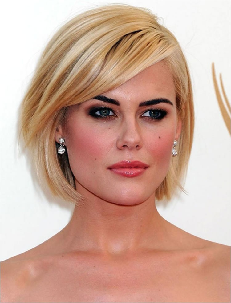 Photos Of Short Bob Haircuts Short Bob Hairstyles & Haircuts
