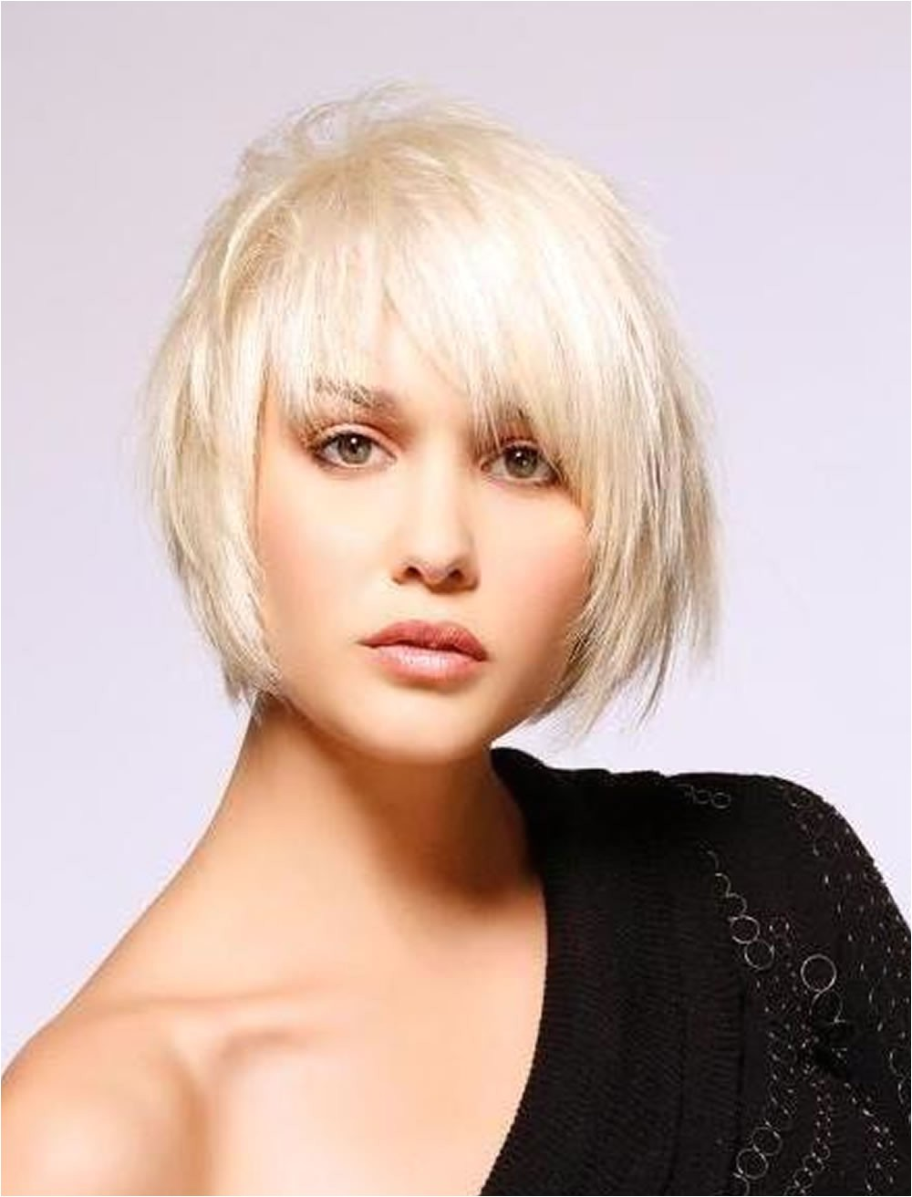 Pic Of Bob Haircuts 26 Long Short Bob Haircuts for Fine Hair 2017 2018