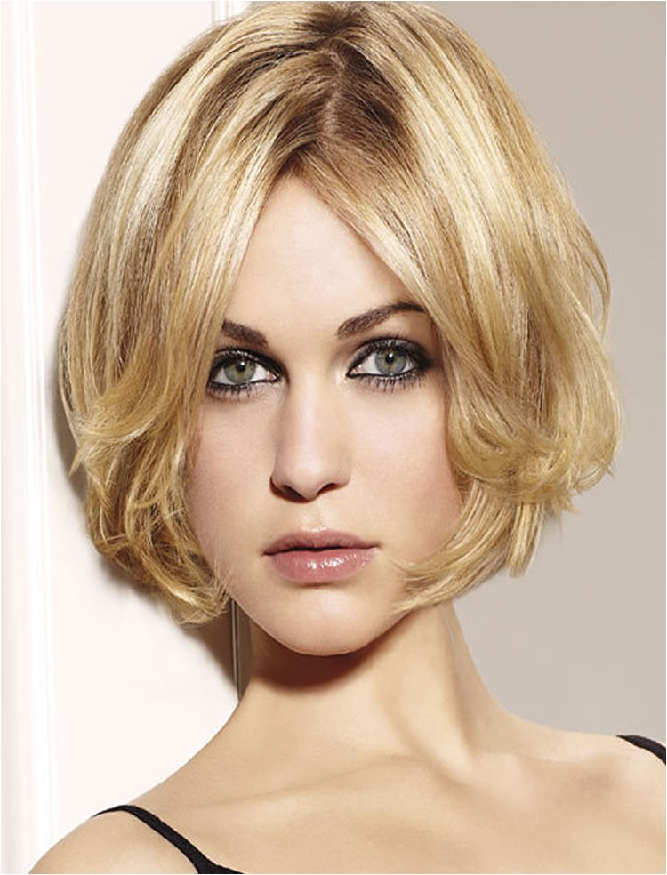 Pic Of Bob Haircuts Best Bob Hairstyles for 2018 2019