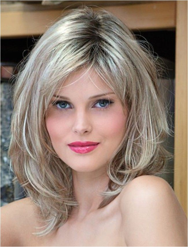58 gorgeous long layered bobs with bangs haircuts