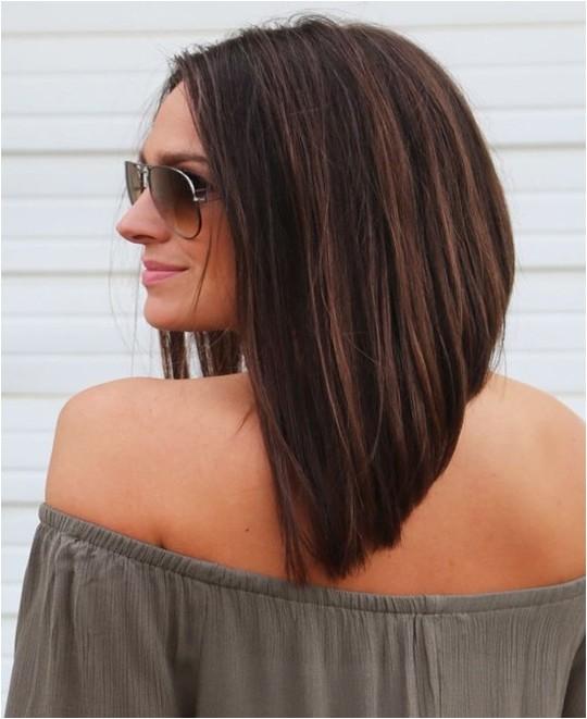 long bob hairstyles 2016