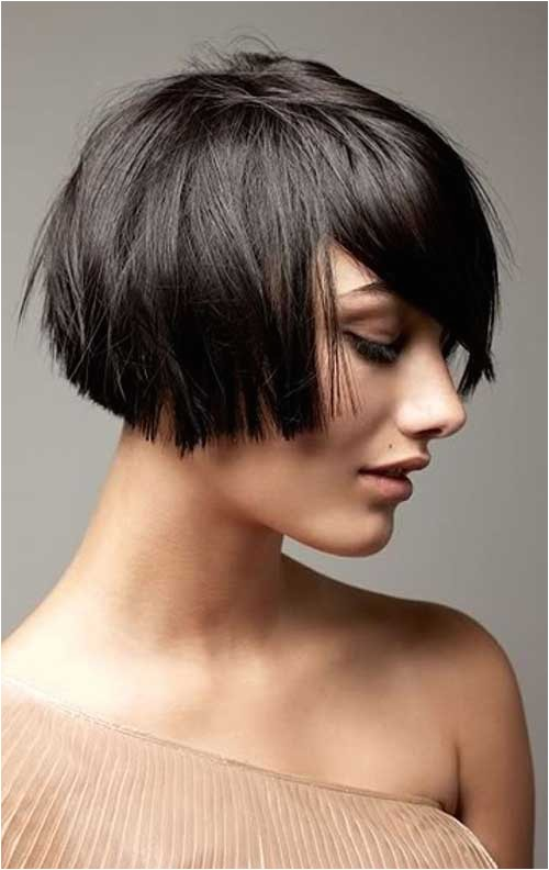 15 best french bob hairstyles