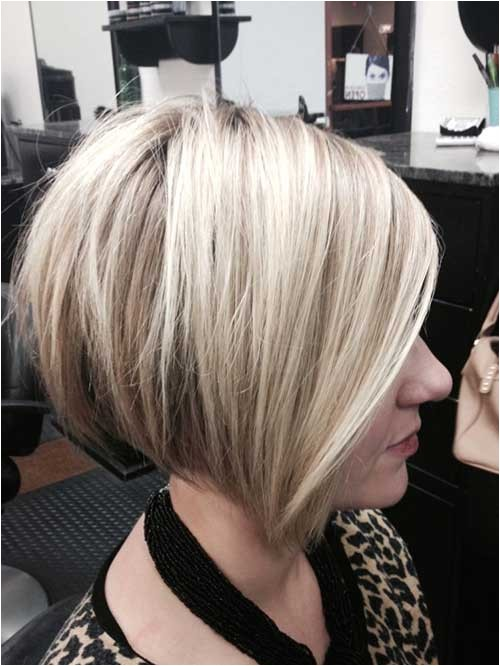 35 short stacked bob hairstyles respond