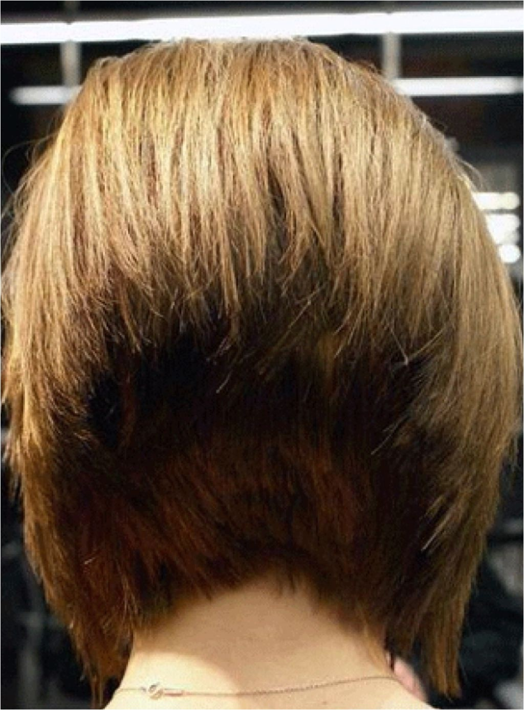 bob haircuts back and front view hairstyles back short hairstyles hairstyle new ideas short