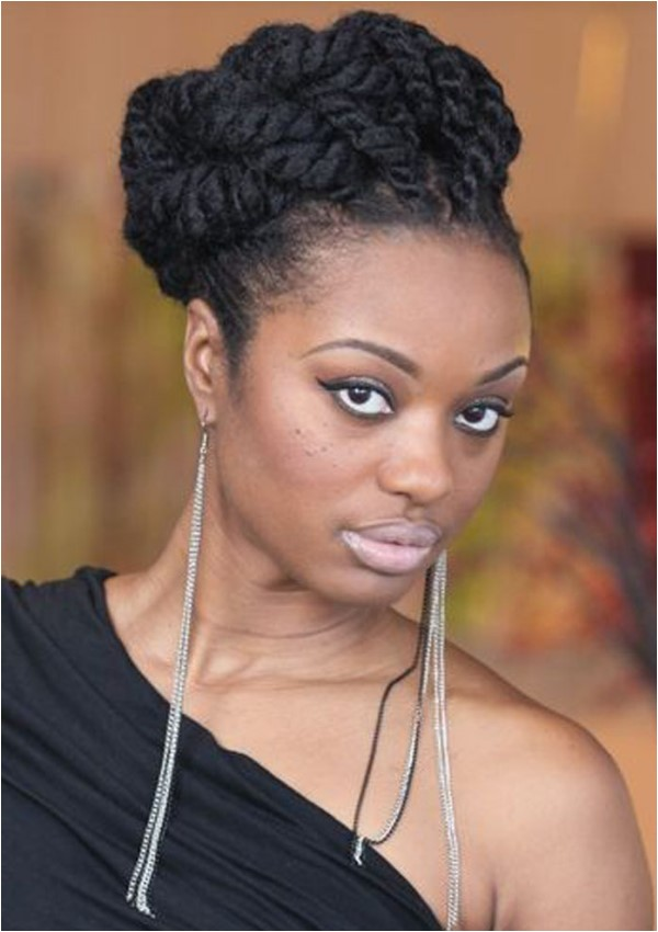 10 braided hairstyles for african american