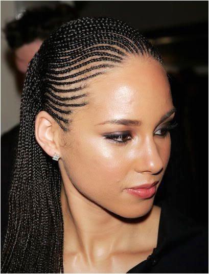 top 18 2014 africa america updo braids