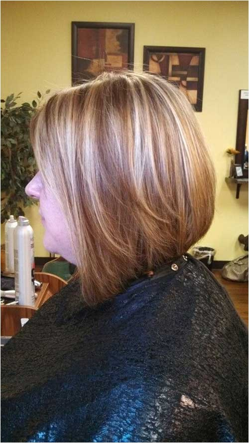 20 new inverted bob hairstyles