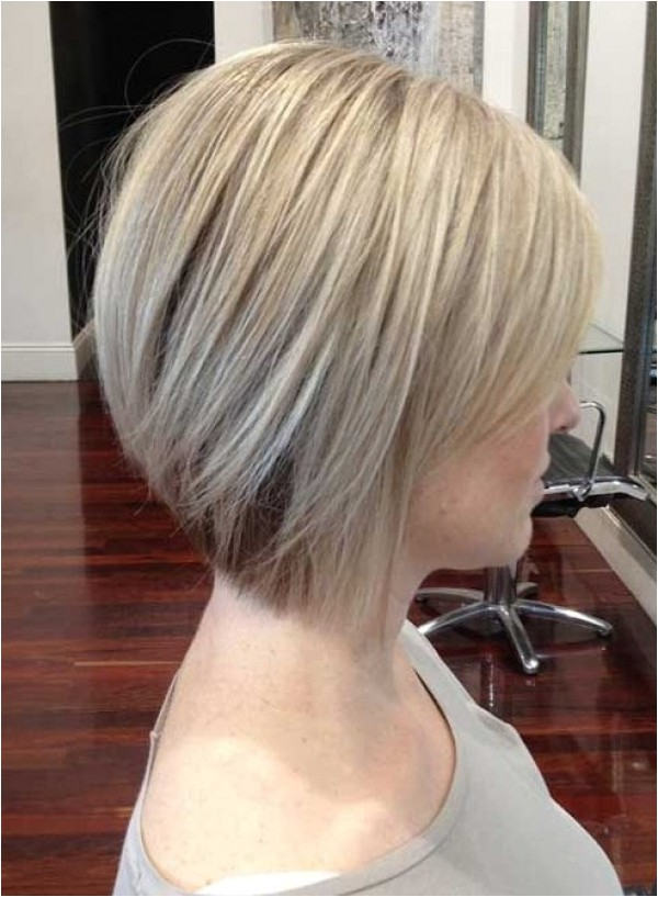 angled bob haircut pictures back view intended for current eliness appropriate to confidence