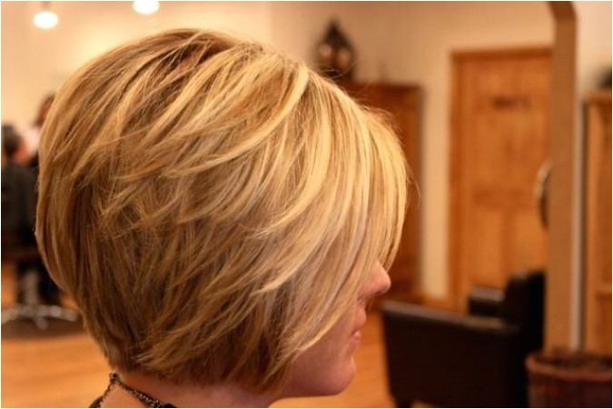 concave bob haircut back view pictures best hairstyle and matched anyone who is bored with the old style