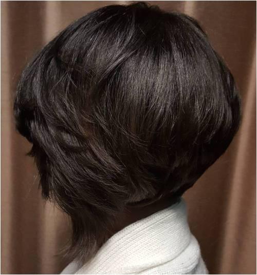 10 showiest bob haircuts for black women