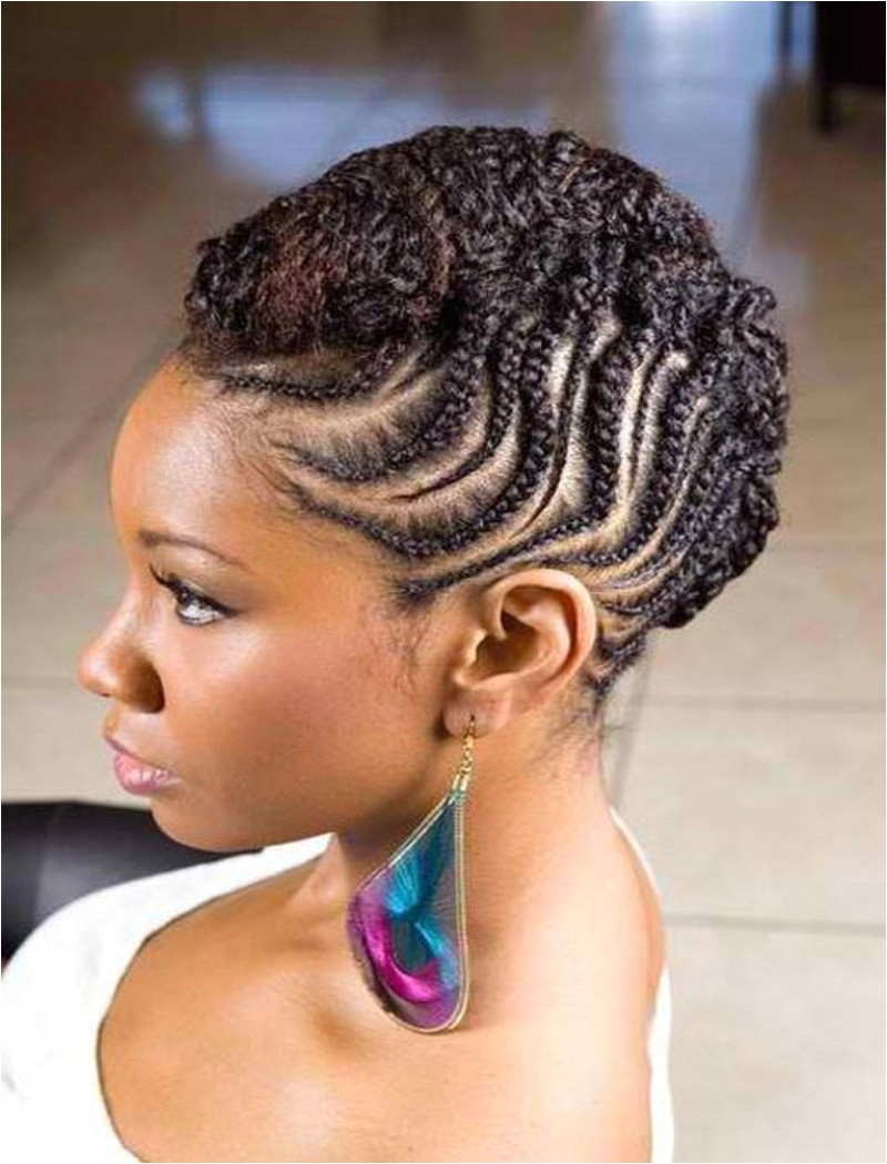 black braiding hairstyles pictures black people braid hairstyles urban hair co