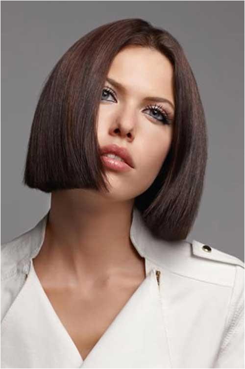 20 best blunt bob haircuts