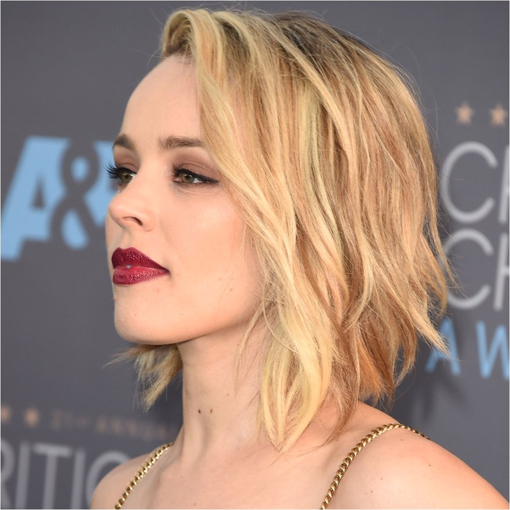 new trendy hairstyles 2018