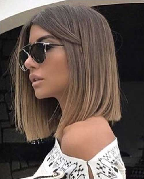 superb bob haircuts for 2018 with new pictures