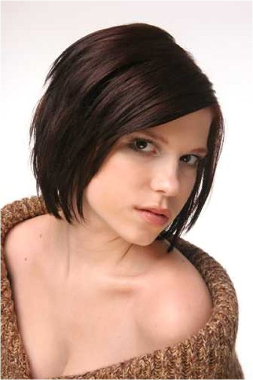 Pictures Of Bob Haircuts for Fine Hair 50 Best Short Hairstyles for Fine Hair Women S Fave