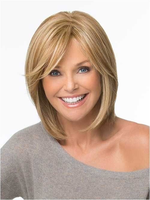 Pictures Of Bob Haircuts with Side Bangs 10 Short Bob Hairstyles with Side Swept Bangs