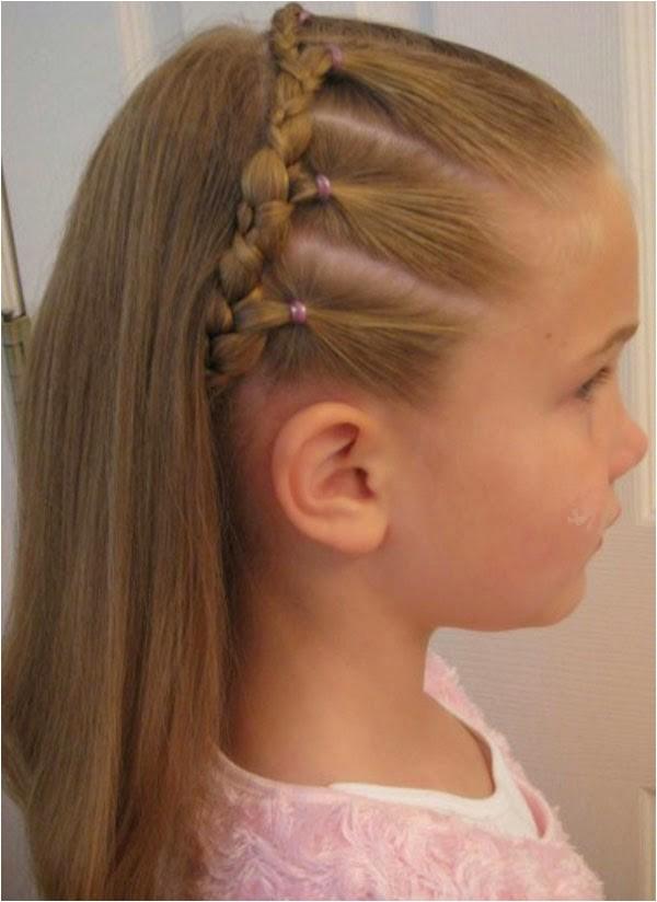 school kids hairstyles trends 2014