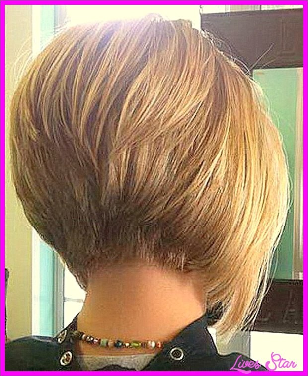 short inverted bob hairstyle pictures
