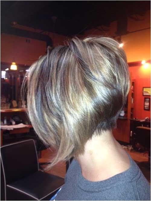 25 short inverted bob hairstyles