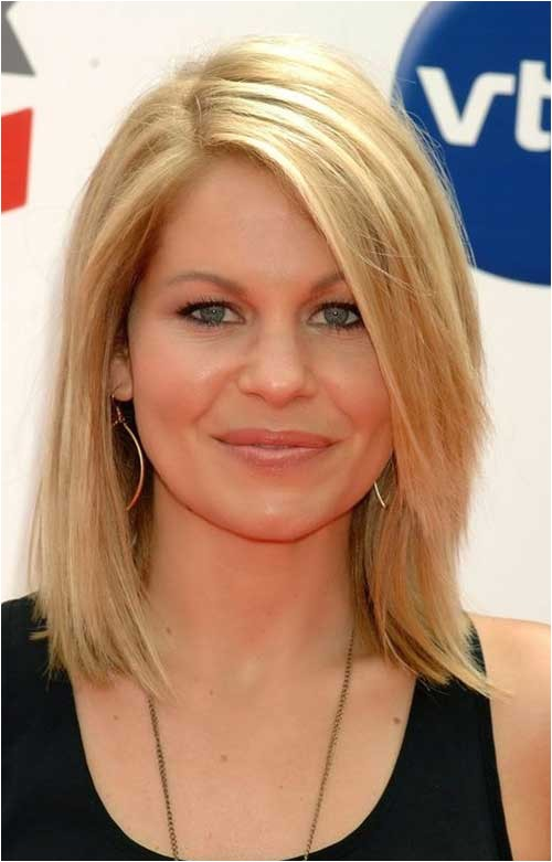 15 shoulder length bob pictures