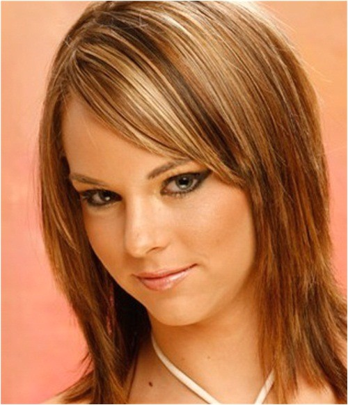 Pictures Of Medium Length Hairstyles for Fine Hair Medium Length Haircuts the Best Medium Length