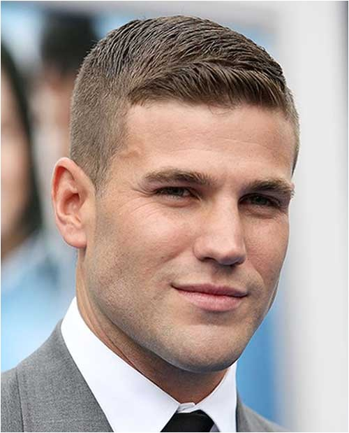 35 short haircuts for men 2016 respond