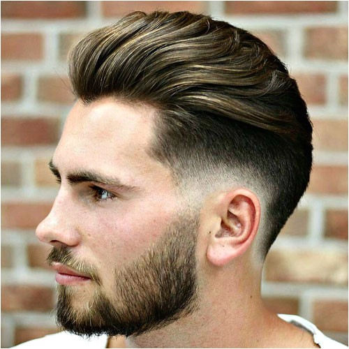 cool short haircuts and hairstyles for men