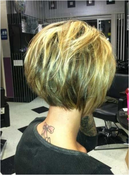 short inverted bob haircuts back view for haircut