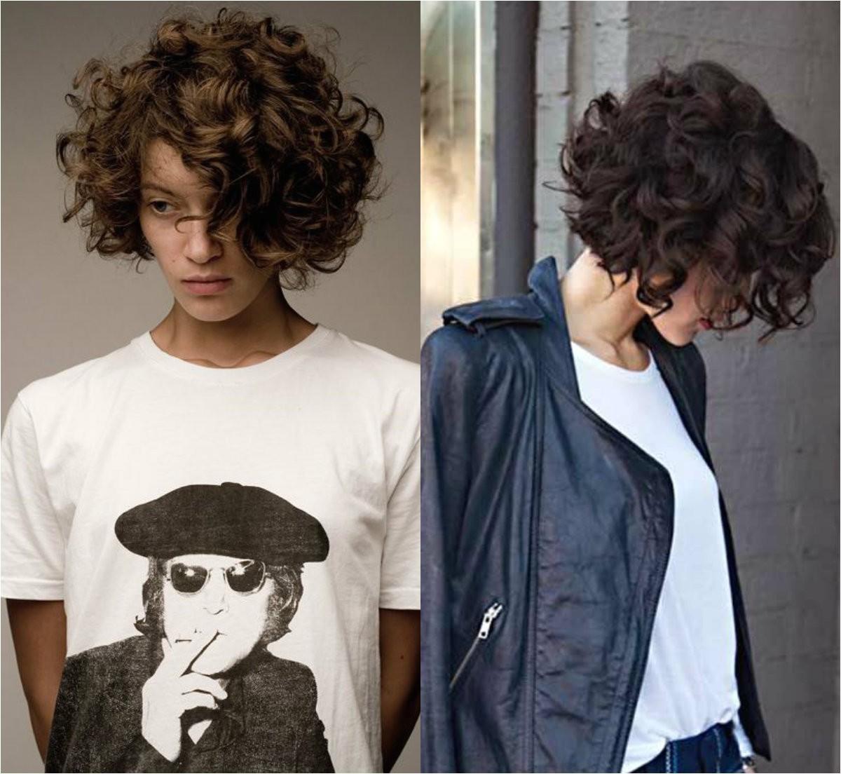 best bob hairstyles 2017