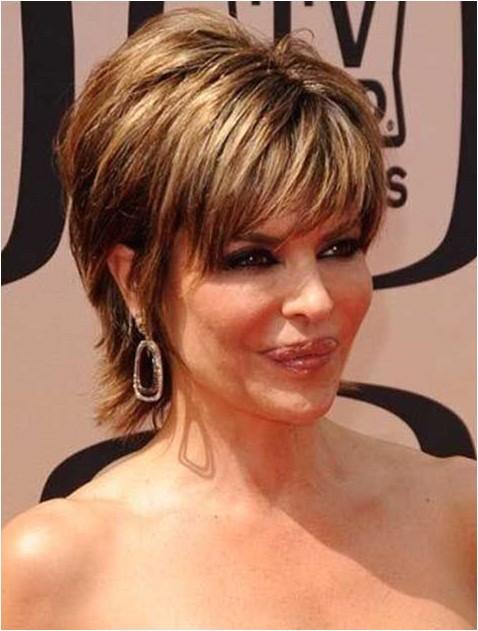 short haircuts women over 50 hair wig pskunwi