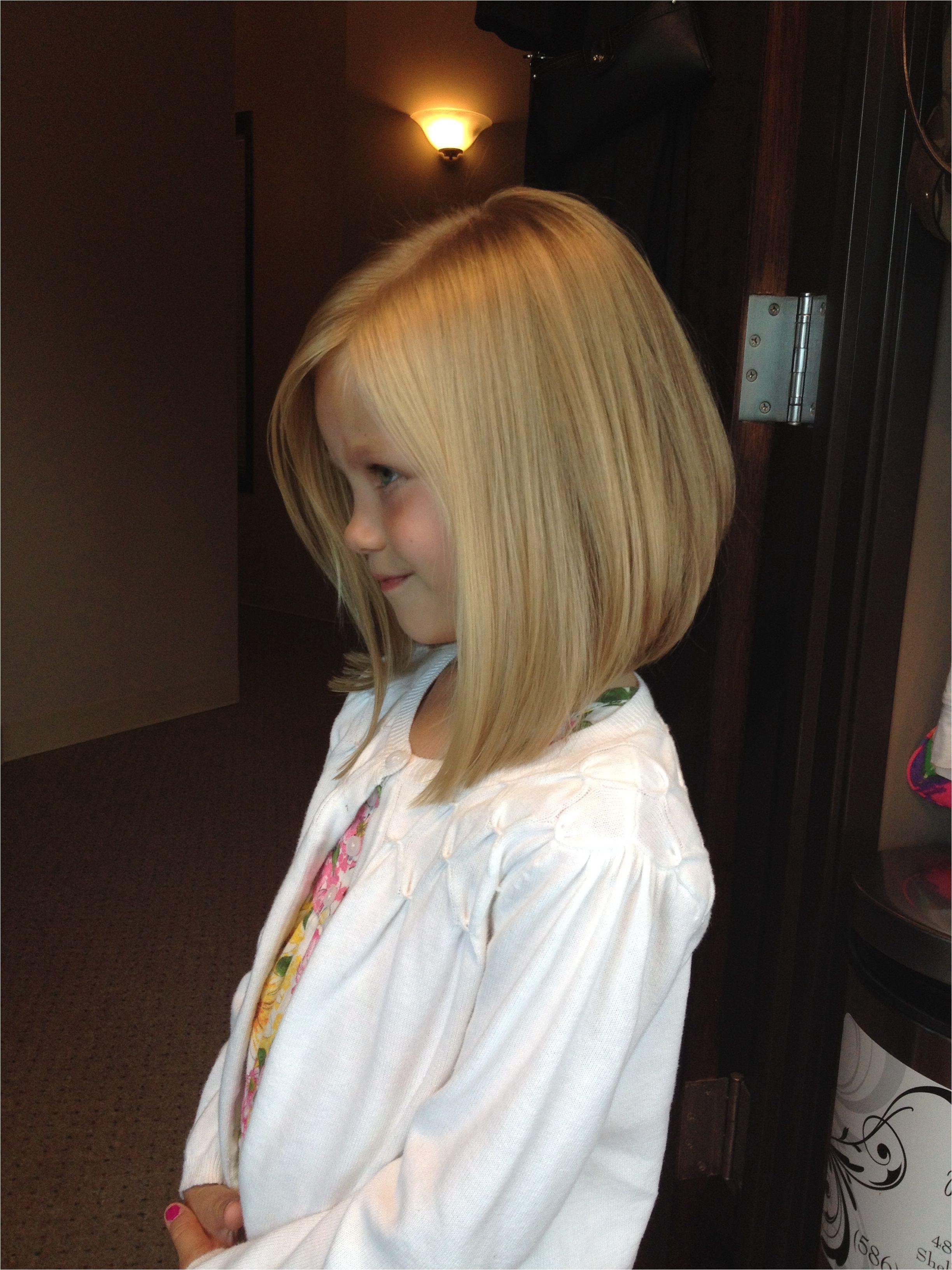 Little Girl Haircuts 40