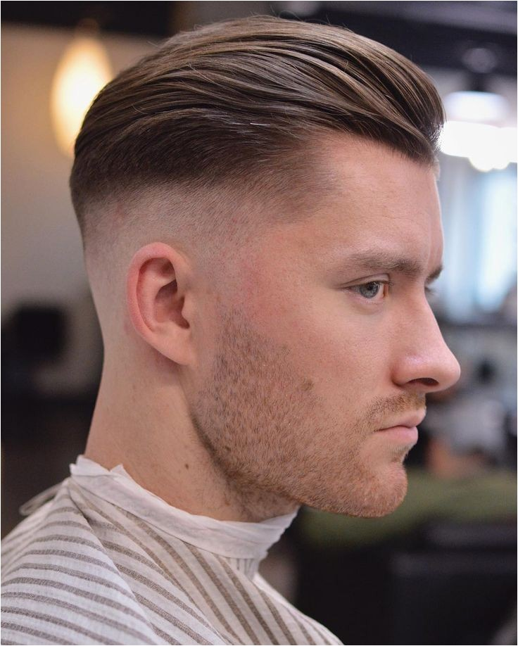 simple hairstyle for pomade hairstyles best ideas about pomade hairstyle men on pinterest mens hair