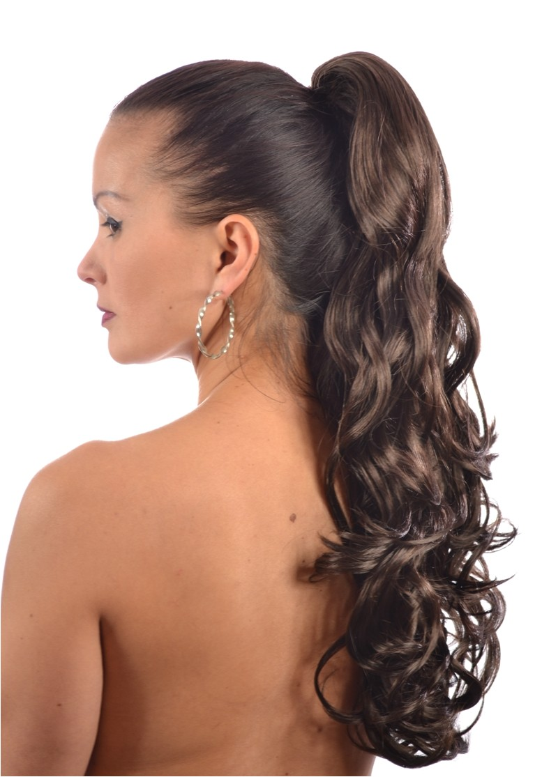 thick curly hair hairstyles