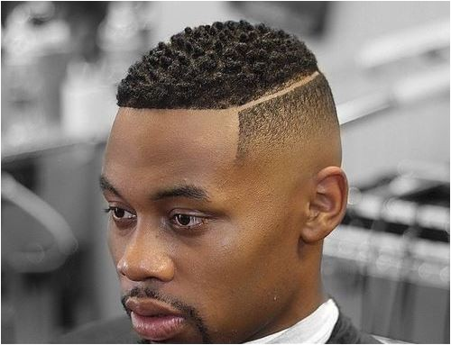Popular Black Mens Haircuts Types Of Fade Haircuts Latest Styles & for Men