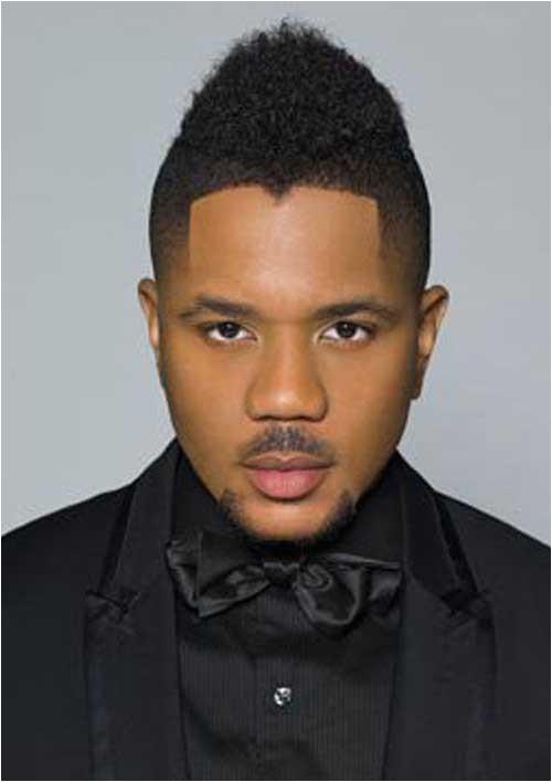 african men best haircut