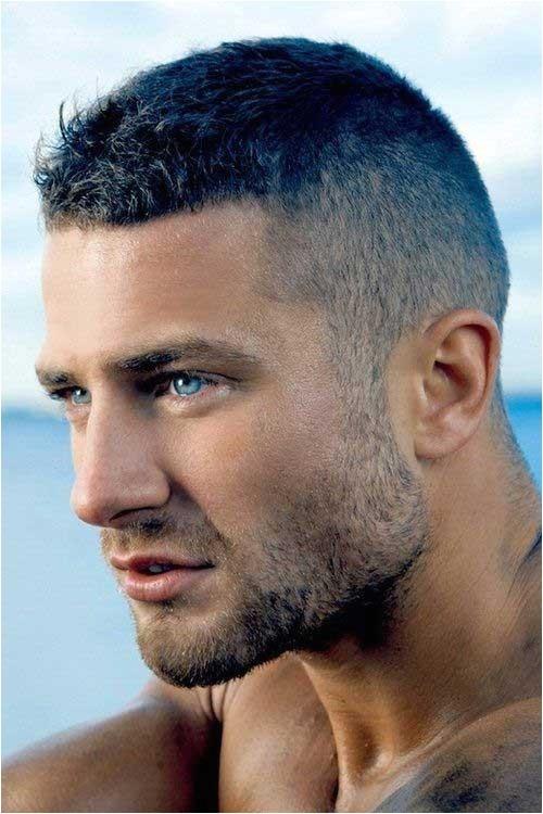 25 best mens short hairstyles 2014 2015