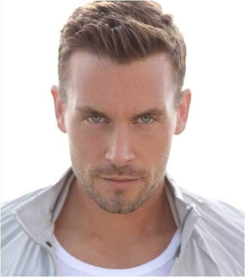30 best hairstyles for men 2015 2016 respond