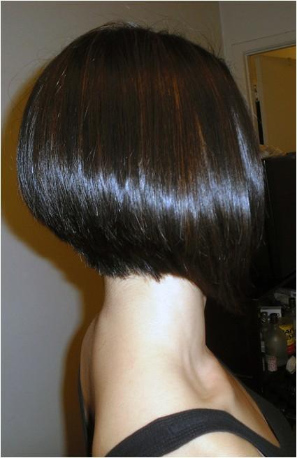 haircuts nyc best bob haircuts for 2012