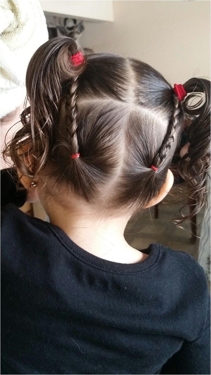 Hair Whoville Hair California Hair