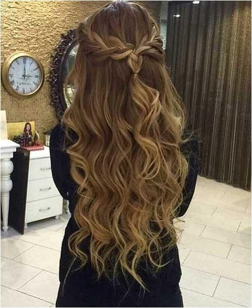 20 best prom braided hairstyles